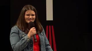 Na Stojáka - Nela Berg - Rodiče