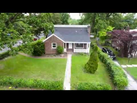 422 Milford Mill Rd, Baltimore, MD 21208        $359,000
