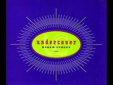 Undercover - Baker Street (Extended Mix)