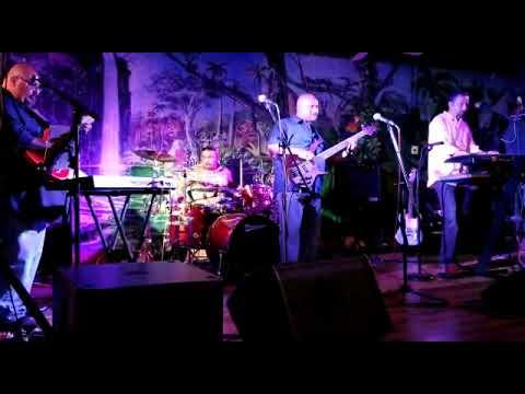 Ekiz band from Las Cruces NM