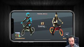 Mad Skills BMX 2 Advanced Tutorial - Tips and Tricks