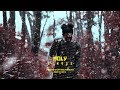 Holy - Stress (Music Video)