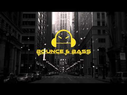 Eiffel 65  Blue Da Ba Dee DJ Dejan Manojlovic Remix