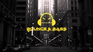 Eiffel 65 - Blue (Da Ba Dee) (DJ Dejan Manojlovic Remix)