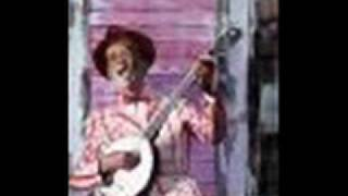 Hey Mr. Banjo - The Sunnysiders.wmv