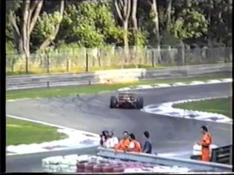 Monza_FOCA_1991_PT1