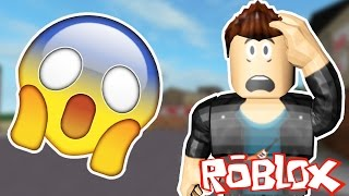 my roblox was hacked