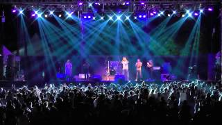 BARGOU 08 - SIDI EL KADHI -  LIVE AT THE RAINFOREST WORLD MUSIC FESTIVAL - SARAWAK , MALAYSIA
