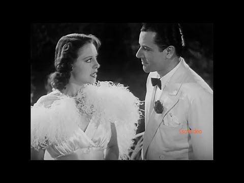 A Bride For Henry (1937 Comedy, HD 24p)