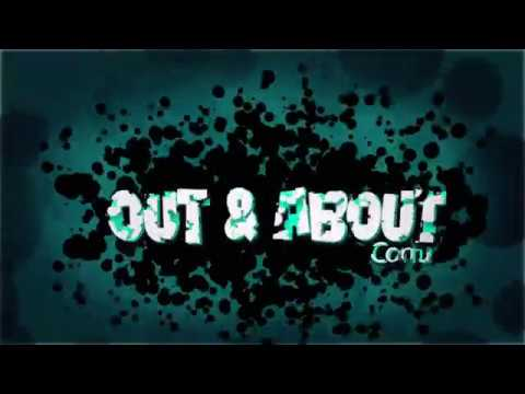 Out & About Corfu Episode1