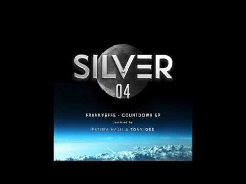 Frankyeffe - Crowd [Silver M[