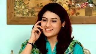Muhabbat Behta Darya | Episode 88 | 23rd February 2017 | Full HD | Drama | TV One