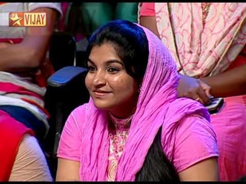 Neeya Naana  Episode 485 Mp3
