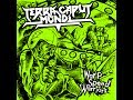 watch he video of Terra Caput Mundi - Necropolis (Manilla Road Cover)