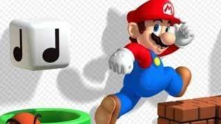Super Mario Sms Alert Tone + Download Link