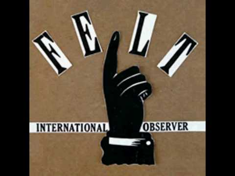 International Observer-Lampedusa