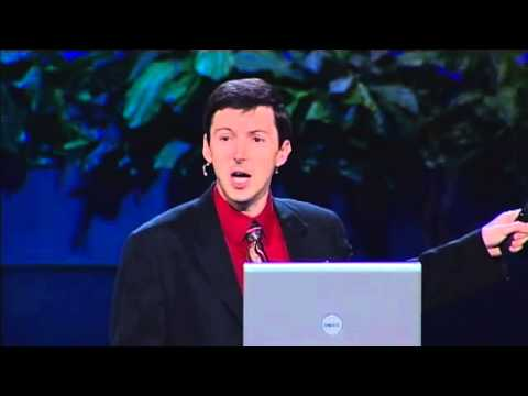 The Ultimate Proof of Creation - Dr. Jason Lisle