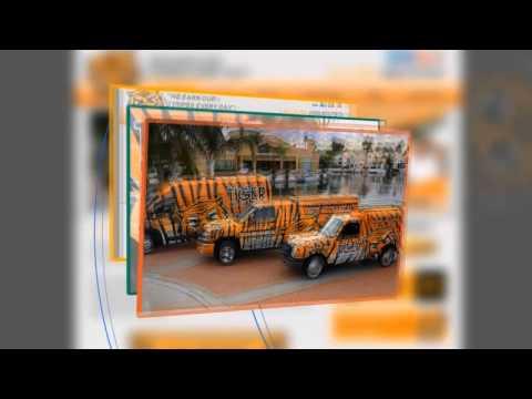 Viking Appliance Repair Phoenix AZ