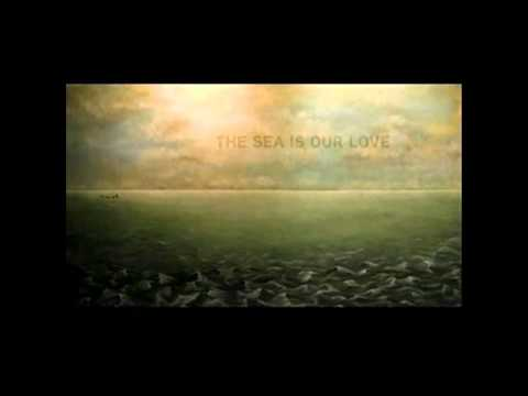[adult swim] The Sea is Our Love v3 - SD