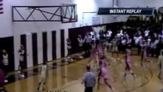 kelsey mitchell inkster high school highlights
