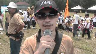 Video Ucapan Guru SKSS sempena sukan tahunan 2011 download MP3, 3GP, MP4, WEBM, AVI, FLV Agustus 2018
