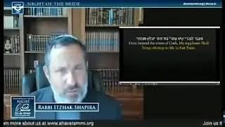 Rabbi telling the truth????#realjews #esau #edomites #wakeup #blm #thereal #truth #1