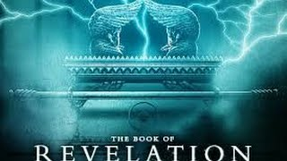 """The Book Of Revelation""  Dramatized version and written (KJV)"