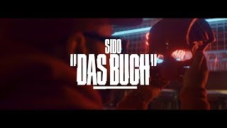 Sido - Das Buch (prod. by DJ Desue & X-plosive)