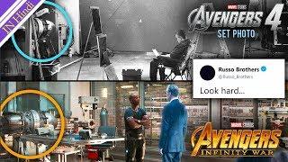 All Update || Marvel, Dc, Sony, Hollywood || AG Media News