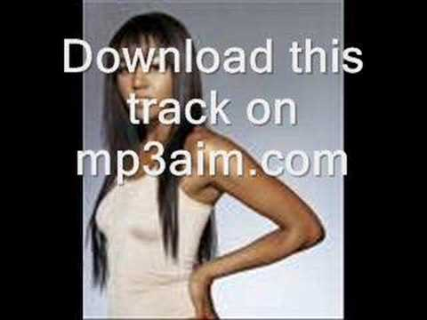 Amerie  Take Control Tracy Young Mix Take Control 2007