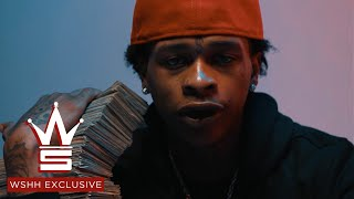 "Dirty Tay - ""Cough On Da Ice"" feat. Lil Dan (Official Music Video - WSHH Exclusive)"