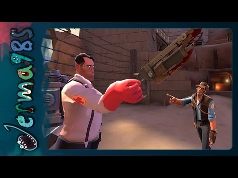 how to get taunts in tf2