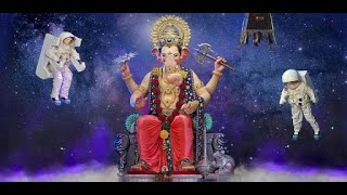 2020 गणेश चतुर्थी कब है | Ganesh Chaturthi 2020 Puja Muhurat | Ganesh Chaturthi 2020 Date Kab Hai