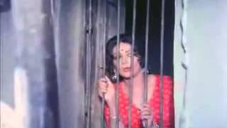 Hindi Song - Mohd Rafi - Pratiggya 1975 - Jat yamla Pagla Deewana