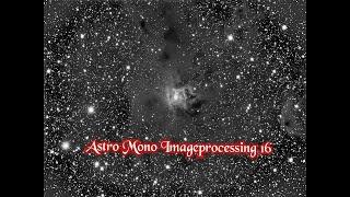 천체사진(IRIS NGC7023) - 천체사진 이미지 …
