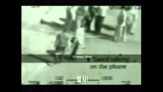 North Korean Propaganda Movie On Video Games, GTA And WWE