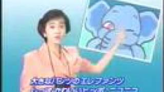 アメリカンキッズ 早見優 hayami yu.