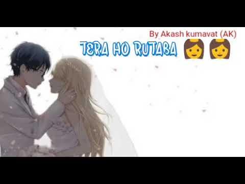 Sona Sona Itana Bhi, Sona Sona Itna Bhi Mp3 Song Download