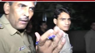 दिल्ली रोहिणी जेल में गैंगवार !!