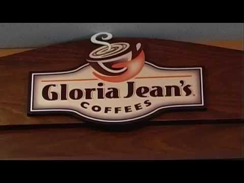 Business interviews - Splatter, Aspen, CIC, Gloria Jeans