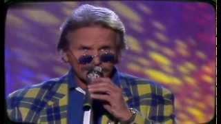 Frank Zander - Axel 1996