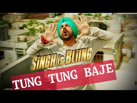 tung-tung-baje-full-video-song-releases-ft-akshay-kumar-|-singh-is-bling