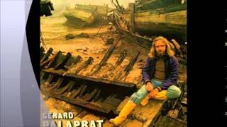 Gerard Palaprat  - Ulysse