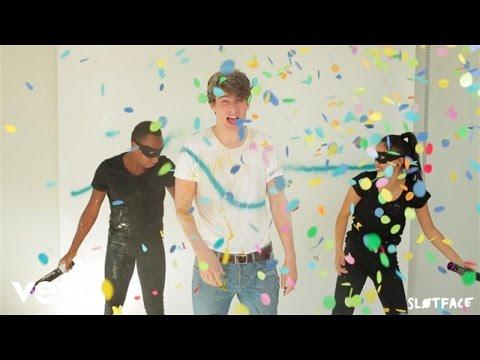 Sløtface - Take Me Dancing