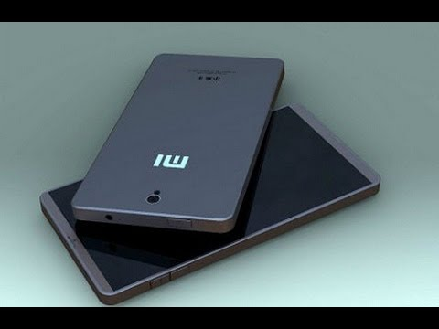 Where can i buy xiaomi mi3 in the philippines