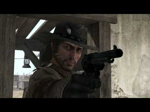red-dead-redemption-movie-trailer