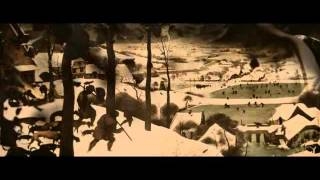 Ode-Lune - Lady Godiva