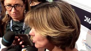 DigithON 23 06 2017 -  Interviste: Beatrice Lorenzin