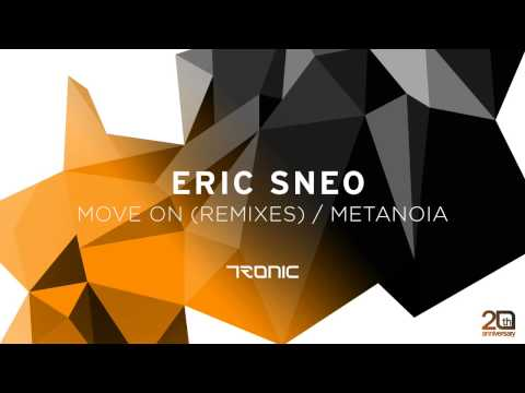 Eric Sneo - Metanoia (Original Mix)