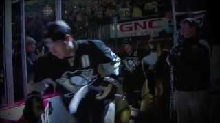 Сидни Кросби 2007-2013/Sidney Crosby 2007-2013(Лучшие яркие моменты игры Сидни Кросби!, 2013-04-14T11:03:41.000Z)
